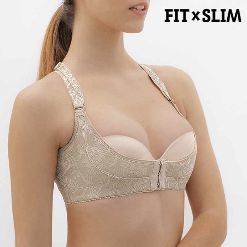 FIT x SLIM CHIC SHAPER PUSH UP DEKOLTÁZS KIEMELŐ